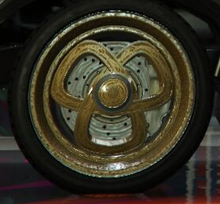 GoldCelticKnot-GTAO