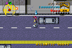 File:Grand Theft Auto Advance 10.png