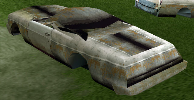 File:Hachura-GTA3-wreck-rear.jpg
