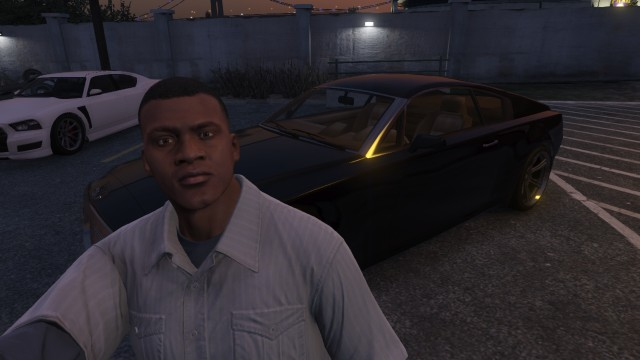 File:IllGottenGains GTAV Singleplayer PS3.jpg