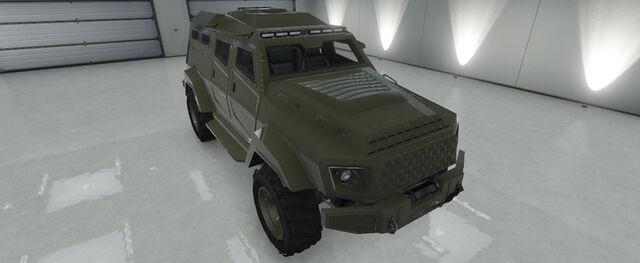 File:Insurgent-GTAV-RSC.jpg