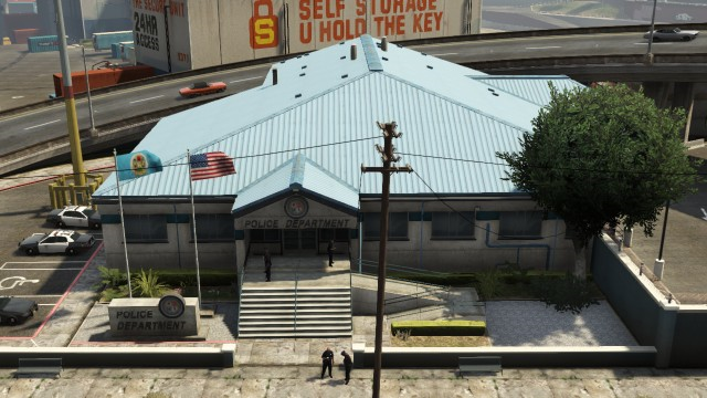 File:LaMesaStationLSPD-GTAV.png