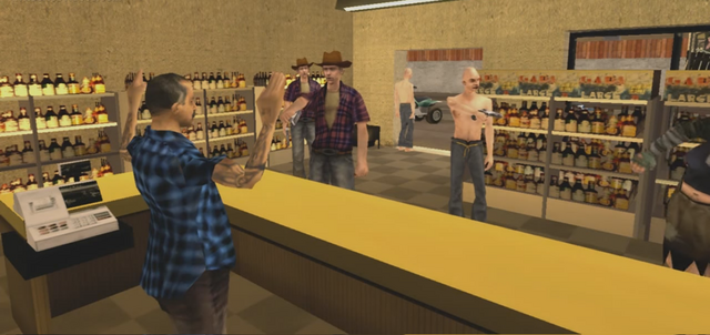 File:Local-Liquor-Store-GTASA.png
