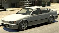 Merit-GTAIV-front