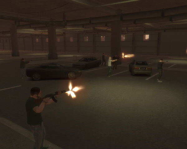 File:MostWanted-GTAIV-18DarrenCoveyMission.jpg