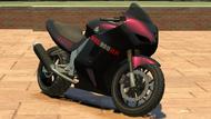 NRG900RR-GTAIV-FrontQuarter