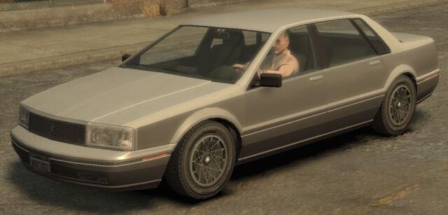 File:Primo-GTA4-front.jpg