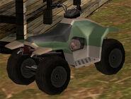 Quad-GTASA-rear