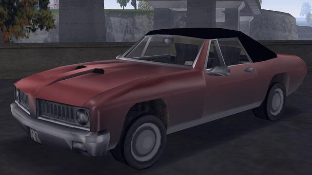 File:Stallion-GTA3-front.jpg