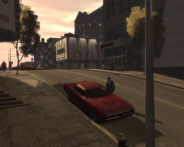 File:SteviesCarThefts-GTAIV-DukesLocation.jpg