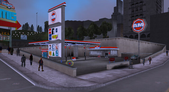 File:AMCo-GTA3-gasstation.jpg
