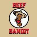 File:BeefBandit-GTAVC-logo.png