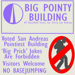 File:BigPointyBuilding-GTASA-sign.png
