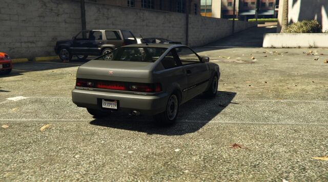File:BlistaCompact-GTAV-PS4-Rear.jpg