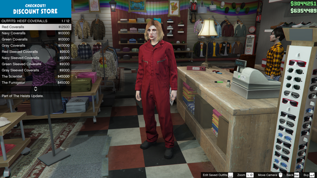 File:FreemodeFemale-HeistCoverallsOutfits1-GTAO.png