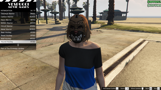 File:FreemodeFemale-Intimidation13-GTAO.png
