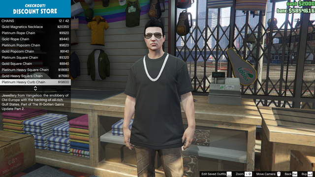 File:FreemodeMale-Chains11-GTAO.png
