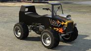 HotrodATV-Front-GTAV