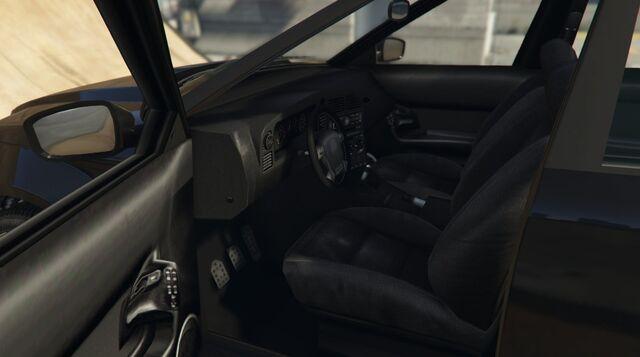 File:HuntleyS-GTAV-Inside.jpg