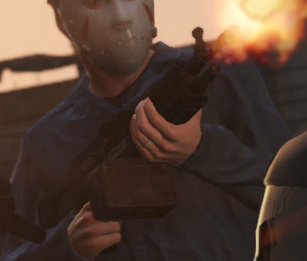 File:LMG GTA V.png