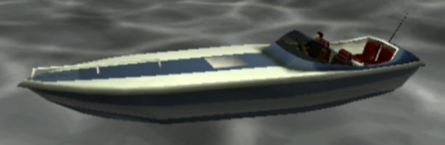 File:Speeder-GTALCS-front.jpg