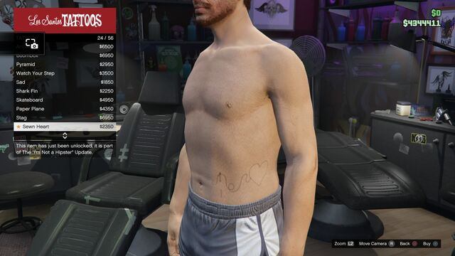 File:Tattoo GTAV Online Male Torso Sewn Heart.jpg