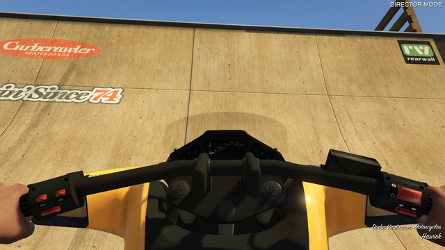 File:Vindicator-GTAV-Dashboard.png