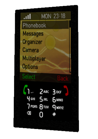 File:Whizcellphone-IV.png