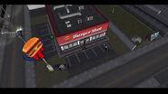 BurgerShot-GTACW-BeechwoodCity