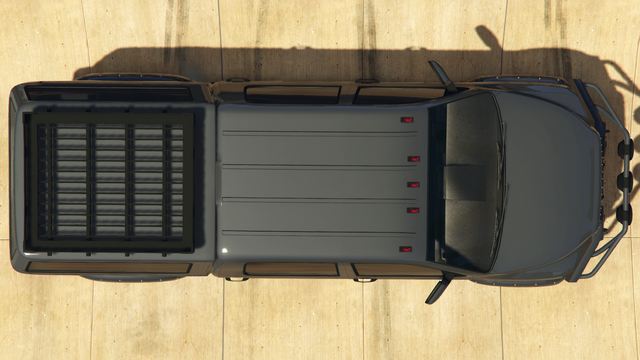 File:Contender-GTAO-Top.png