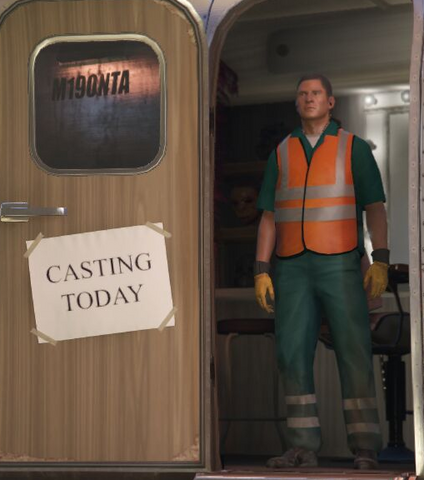 File:Director Mode Actors GTAVpc Laborers M trashCollector.png