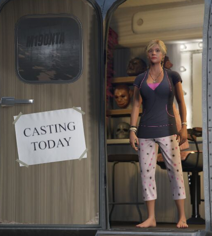File:Director Mode Actors GTAVpc StoryMode N Tracey.png