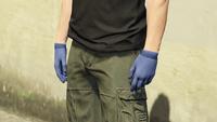 FreemodeMale-GlovesHidden6-GTAO