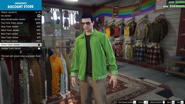 File:FreemodeMale-TrackJackets8-GTAO.png
