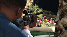 GTA5-mission-hotelassassination