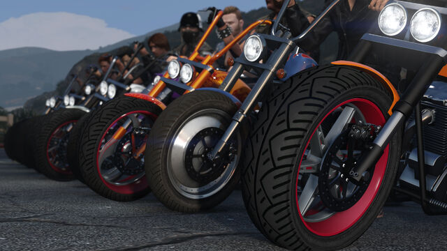 File:GTAOnlineBikers-GTAO-Screenshot.jpg