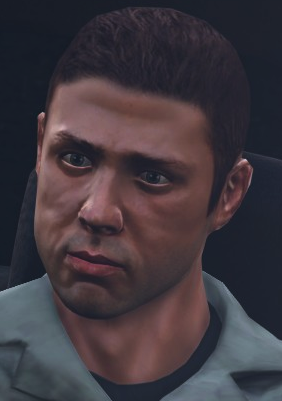 File:GTAV Jeff.png