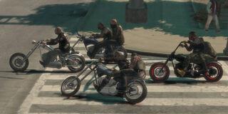 Motorcycles-TLAD-TheLostGangWars