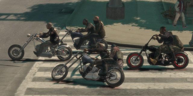 File:Motorcycles-TLAD-TheLostGangWars.jpg