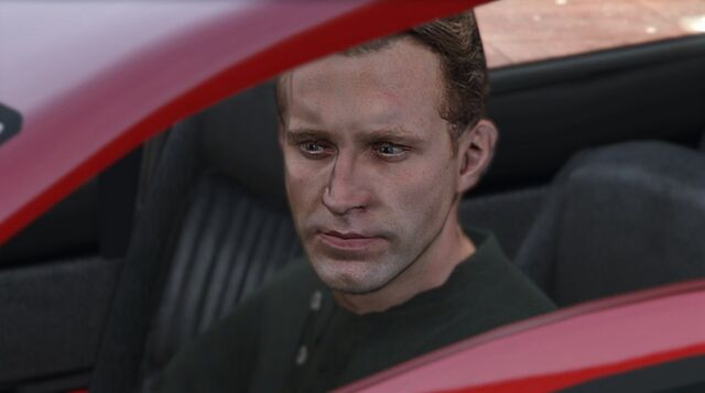 File:MrKenneth-GTAV-next.jpg