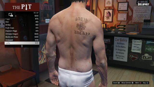File:Tattoo Trevor Torso GTAV Lucky.jpg
