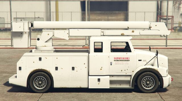 File:UtilityTruck-GTAV-Side-CherryPickerB.jpg