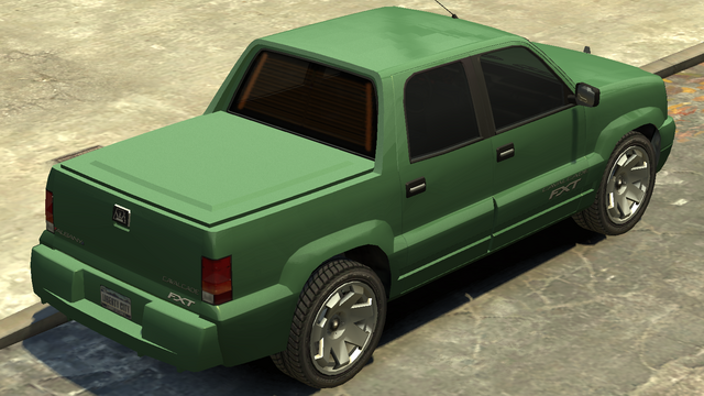 File:CavalcadeFXTBedCover-GTAIV-rear.png