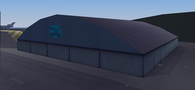 File:FIA-GTAIII-hangar.jpg
