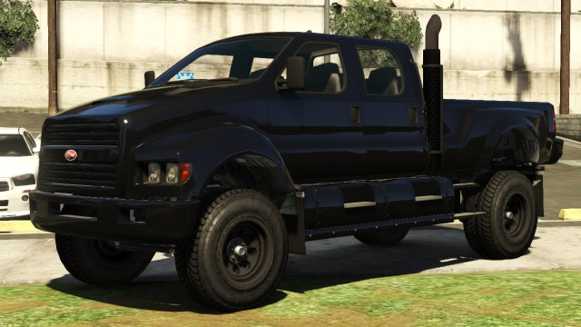 File:Guardian-GTAO-Front.png