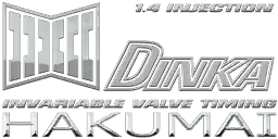 File:Hakumai-GTAIV-Badges.png