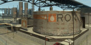 RON-GTA4-refinery-exterior