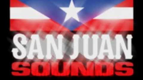 Radios GTA EFLC - SanJuan Sounds (Download Link)