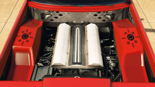 File:VirgoClassicCustom-GTAO-Engine.png