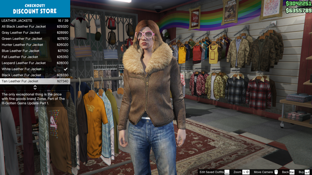 File:FreemodeFemale-LeatherJackets15-GTAO.png